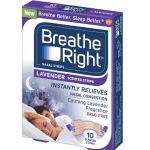 FREE Breathe Right Strips Sample {Choose from 2}