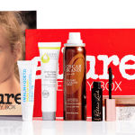 Allure Beauty Box Cyber Monday Deal – $10 for your 1st Box!!