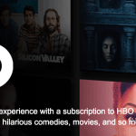 Amazon Channels now Offering HBO Streaming