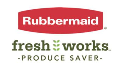 How to Keep Produce Fresh Longer - FreshWorksProduce Saver