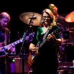 Tedeschi Trucks Band, Little Rock 2019