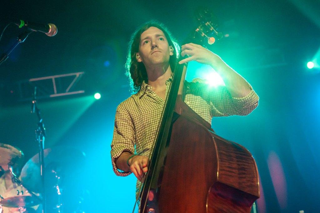 Andrew Altman /Photo: Josh Mintz