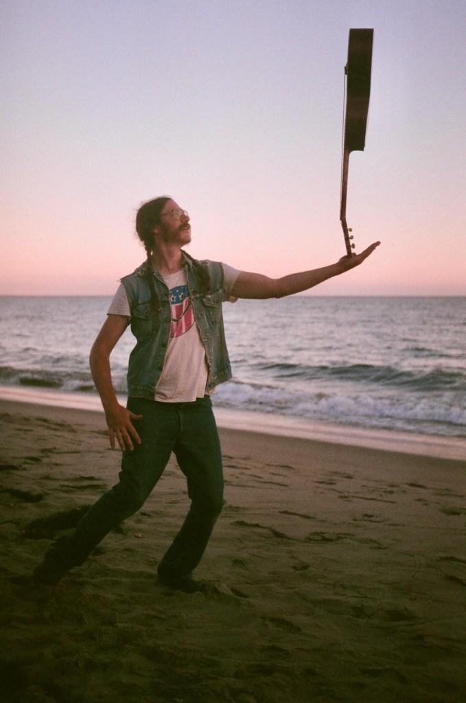 Dan Horne | Photo: McKenna Kane