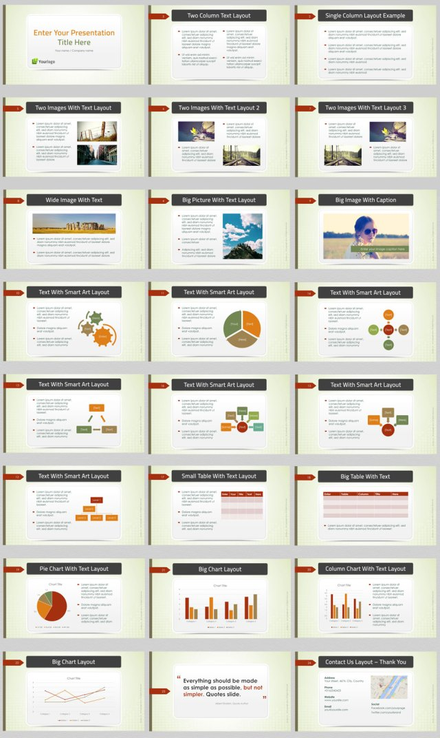 Best Business Powerpoint Backgrounds | Background Slide Images Hd