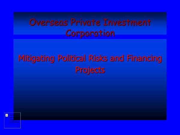 ABD Ticaret Müsteşarlığı ABD Büyükelçiliği - ppt indir
