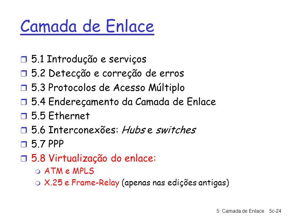 Frame Relay Atm E Mpls | Viewframes.org