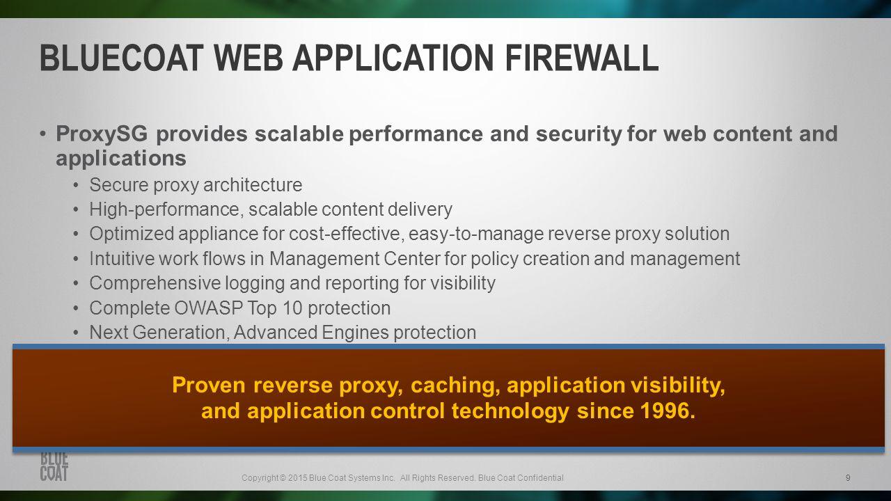 Owasp Web Application Security