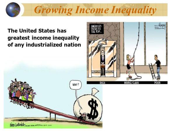 Socioeconomic Status Socioeconomic Status (SES) is ...