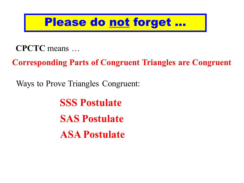 Worksheet Geometry Worksheet Congruent Triangles Worksheet Fun Worksheet Study Site