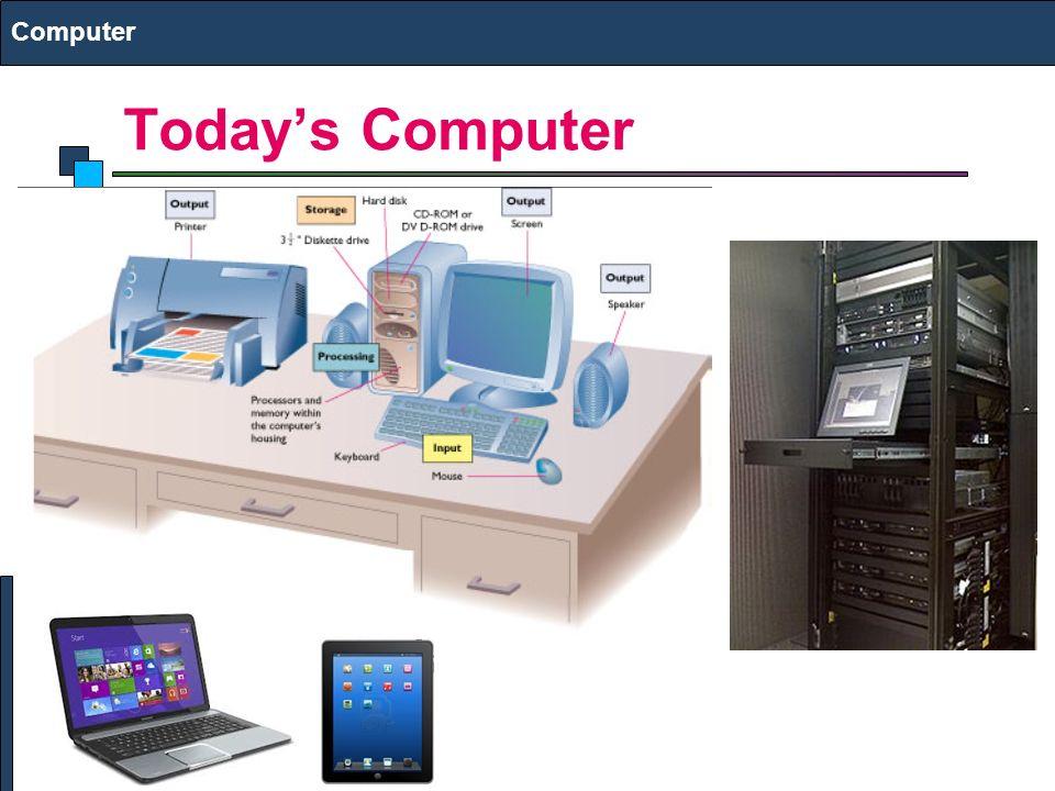 Online Web Security Scanner