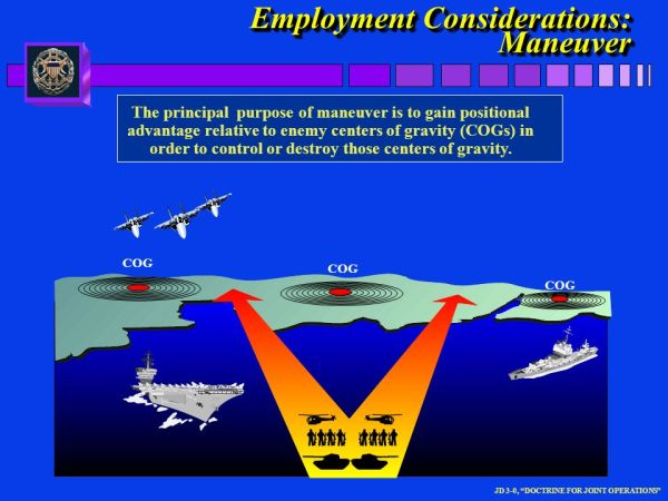 Employment Considerations: Considerations at the Outset of ...