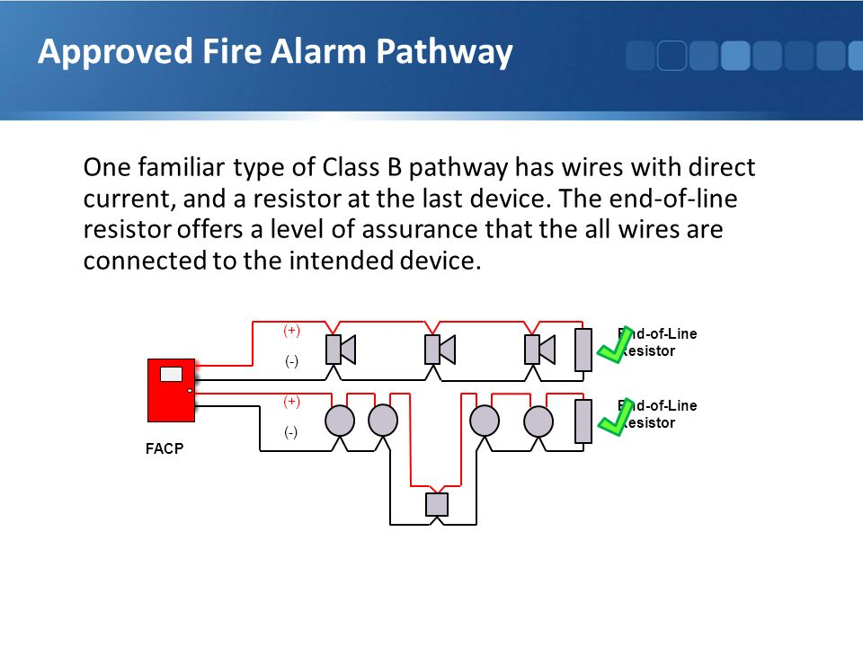simplex 4100 wiring diagram simplex 4090 9001 wiring