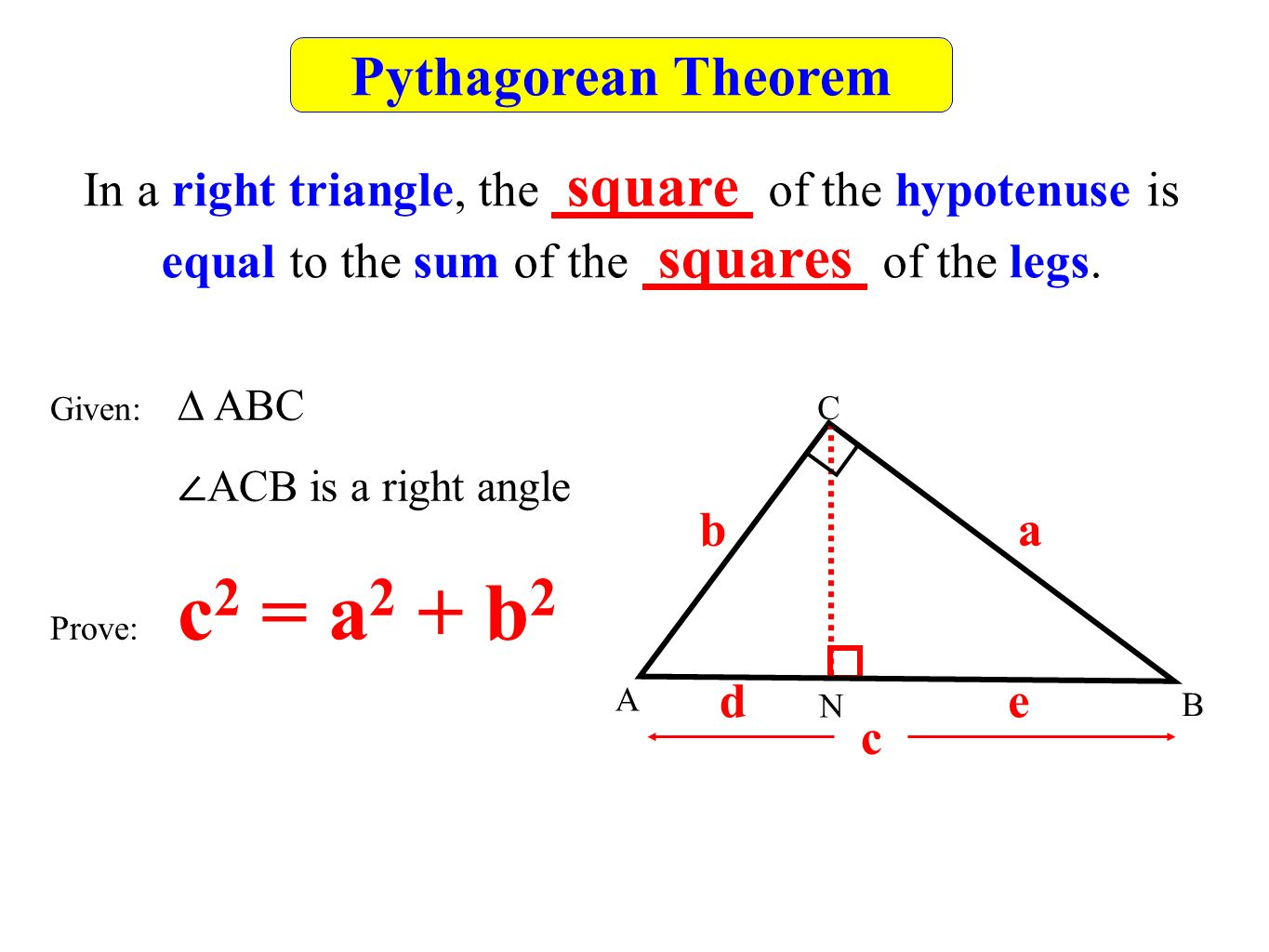 Worksheet Pythagorean Theorem Worksheet Fun Worksheet Study Site