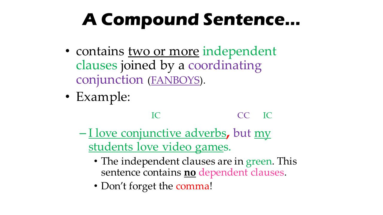 conjunctive adverbs example images resume cover letter examples