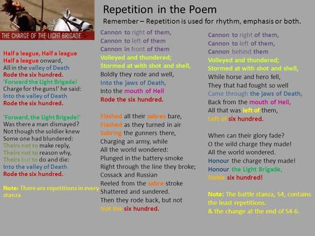 remember poem analysis Remember - by christina georgina rosseti by ben mortleman and siyoon song remember analysis of the poem itself synopsis of the poem remember is one about love and death.