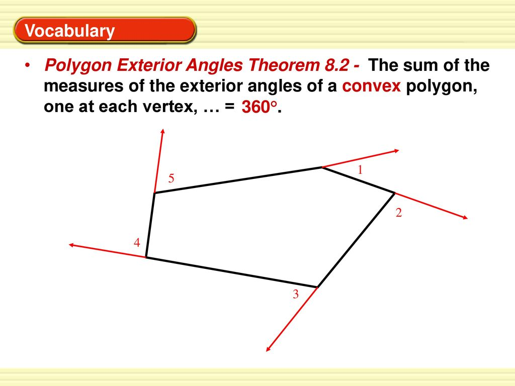 1 If The Measures Of Two Angles Of A Triangle Are 19o
