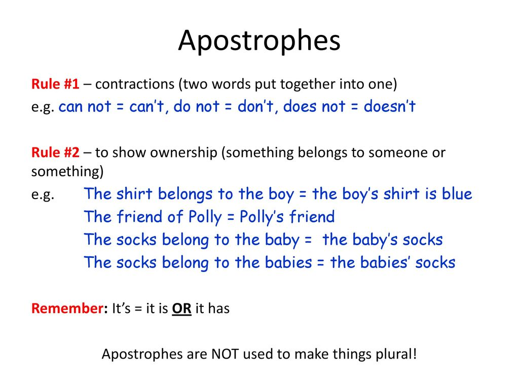 Star Wars Apostrophes Omission And Possession By Missc Apostrophe Worksheets For High School