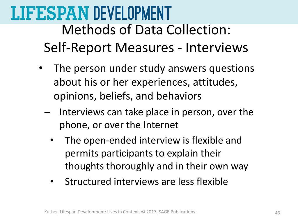 Understanding Human Development Approaches And Theories