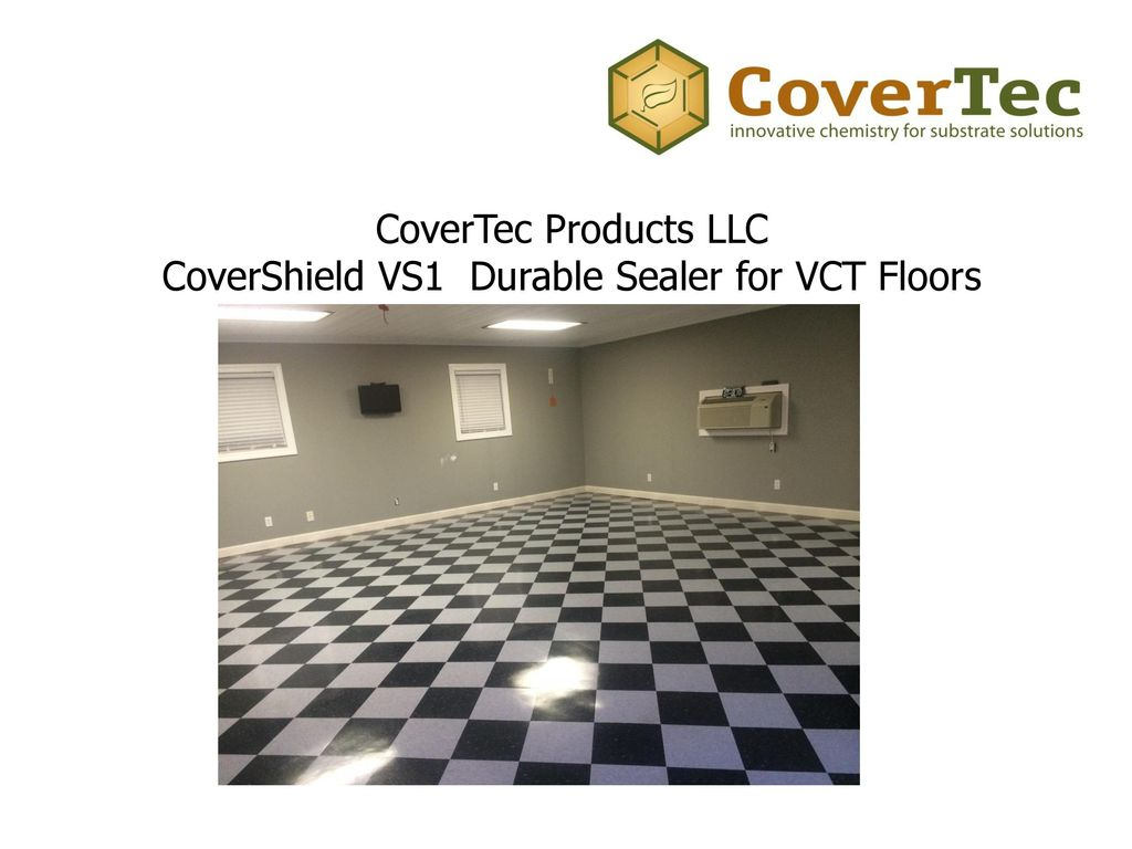 covertec products llc covershield vs1