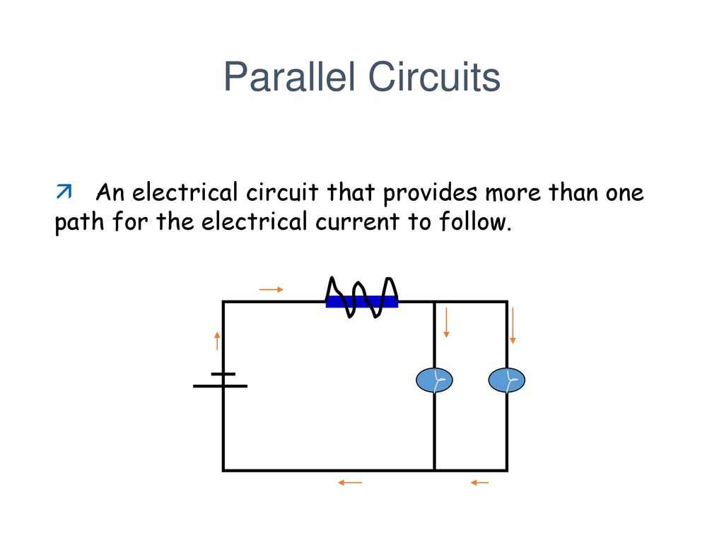 Electricity Electricity Is All About Electrons Which Are The Fundamental Cause Of Electricity
