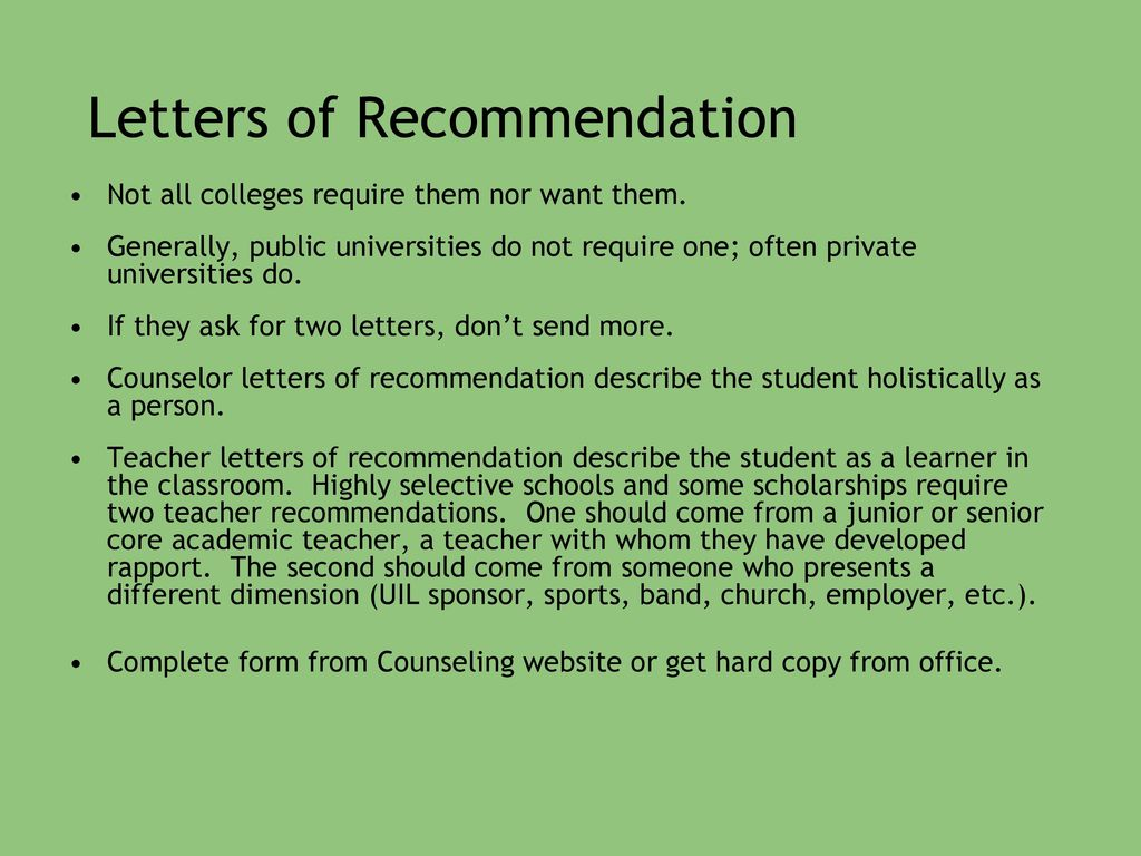 College Ppt Download