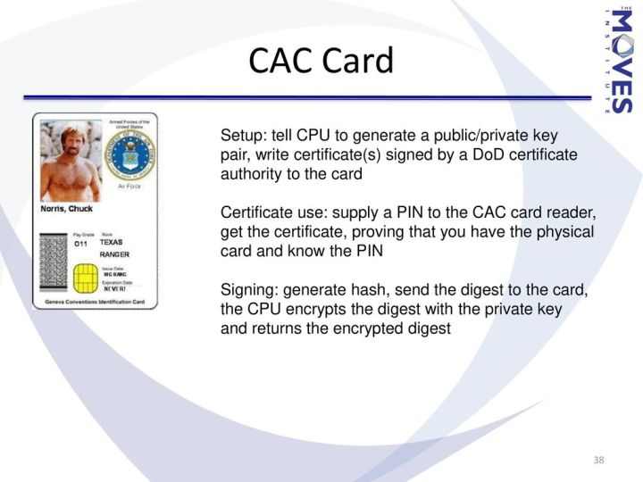 Cac Card Reader Certificates Poemview