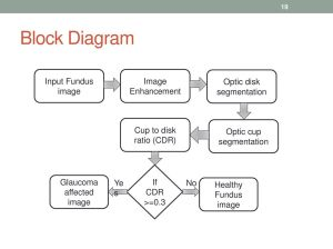Fundus Image Enhancement and Glaua Detection  ppt download