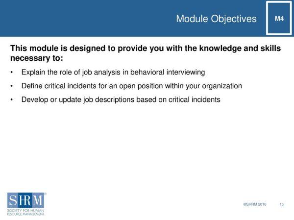 Compensation Design and Program Administration - ppt download