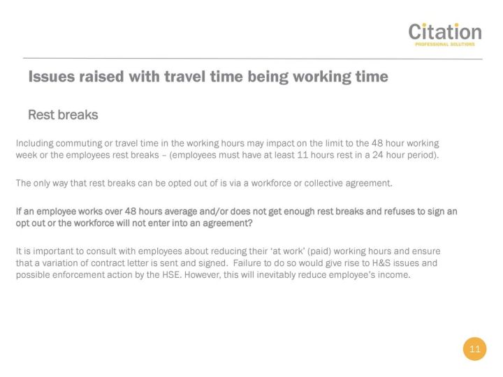 Travel Time Pay Requirements Travelyok