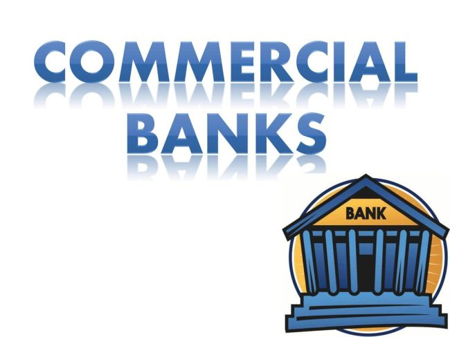 MCQs on Commercial Banks
