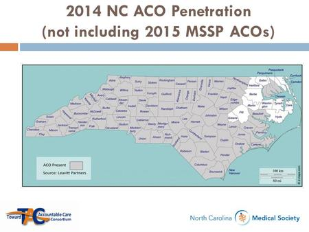 Nc Population Health Collaborative Ppt Video Online Download