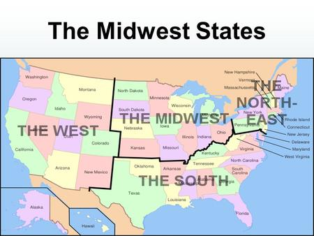 The us has 50 states, a national capital along with commonwealths,. States Capitals And Abbreviations Ppt Video Online Download
