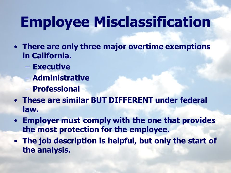 Executive Protection Jobs California