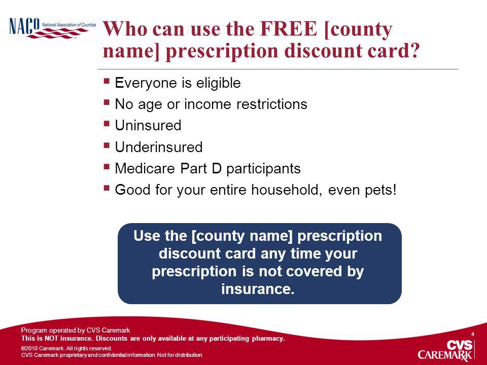cvs prescription savings card poemview co rh poemview co plan b coupon cvs medication discount card - Cvs Prescription Card