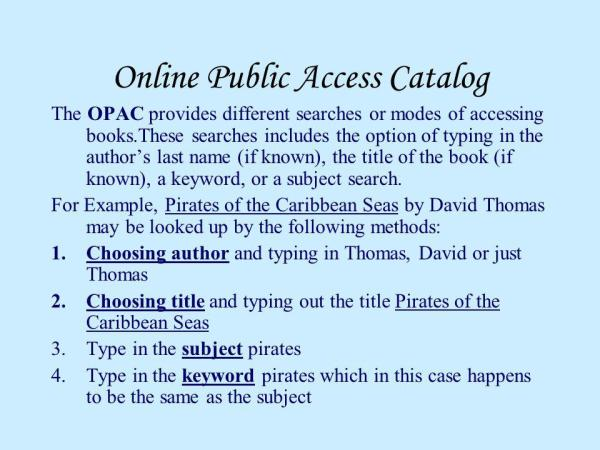Welcome To Hercules Middle High School Library - ppt video ...