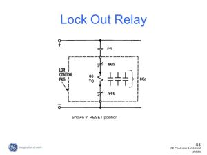 Protection Fundamentals  ppt download