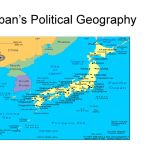 Japan S Political Geography Ppt Download