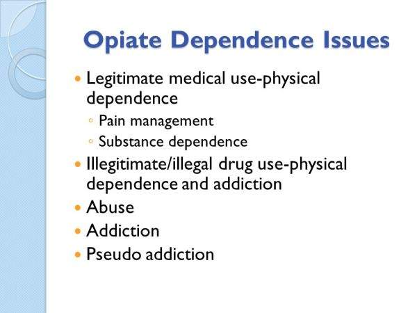 Trends in Addiction Medicine and in Synthetic Drug Use ...