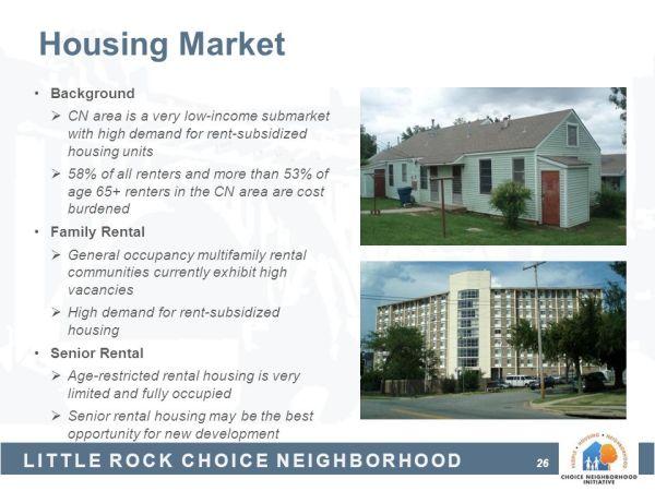 Metropolitan Housing Alliance Quadel Consulting/TCG - ppt ...