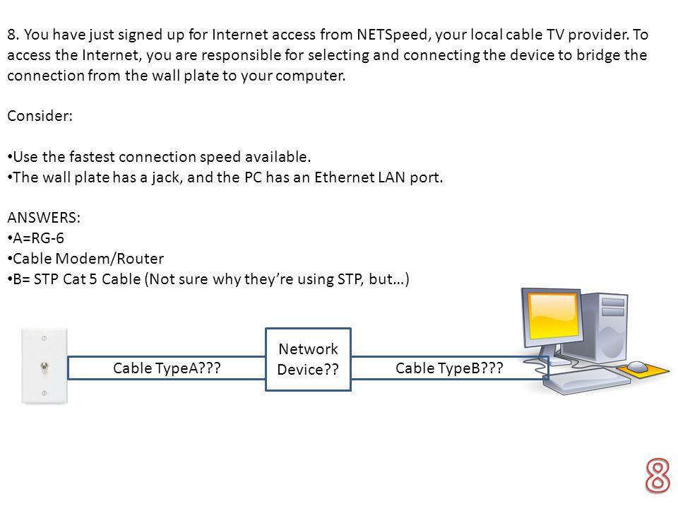 cat 5 wiring diagram pdf & cat 5 wiring diagram pdf t568b wiring Typical RV Wiring Diagram Caterpillar 236B Wiring Diagram cat 236b wiring diagram pdf