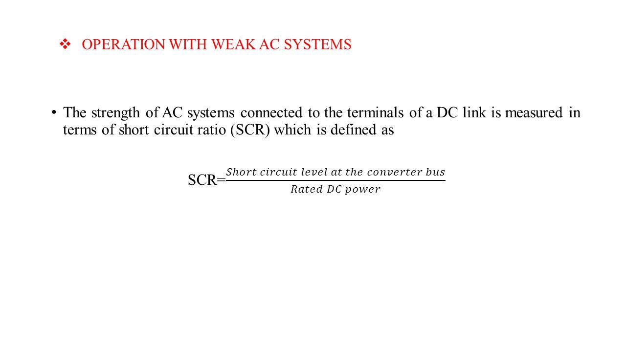 Op Amp Current Limit Circuit