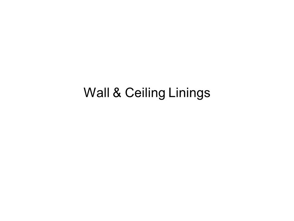 Image Result For Wall Ceiling Insulation