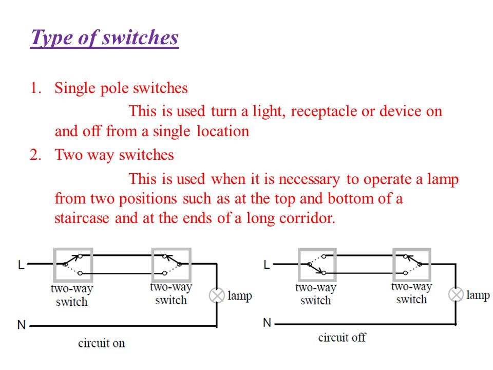 Type+of+switches+Single+pole+switches centerpoint energy 0624 thermostate wiring diagram wiring wiring  at nearapp.co