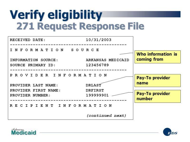 application additional medicare provider number form