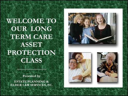 "Tennessee Bar Association ""Legal Handbook for Tennessee ..."