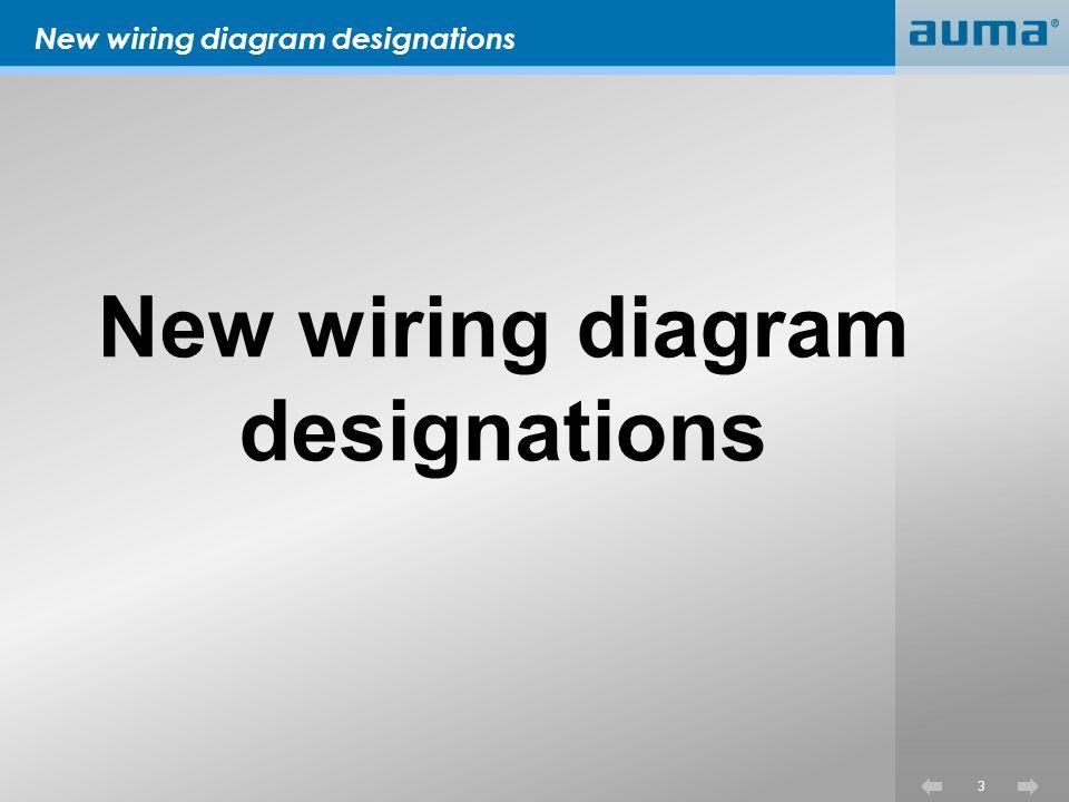 New+wiring+diagram+designations?resize\\\\\\\=665%2C499 bodine b30 to centrum wiring diagram wiring diagrams bodine b30 wiring diagram at soozxer.org
