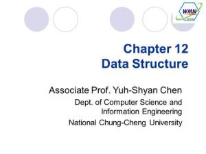 Chapter 4 Queues  2 Inter Computing KUT YounHee Han