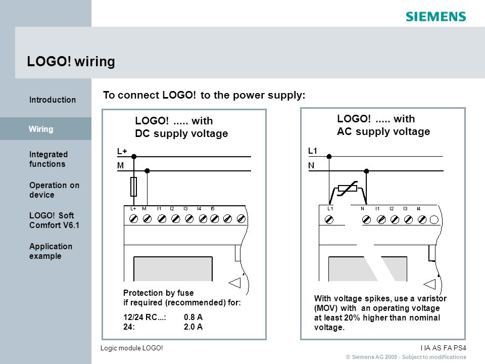 LOGO%21+wiring+To+connect+LOGO%21+to+the+power+supply%3A?resize\\\=665%2C499 guj furnace wiring diagrams wiring diagrams wiring diagram atos prime scribd at love-stories.co