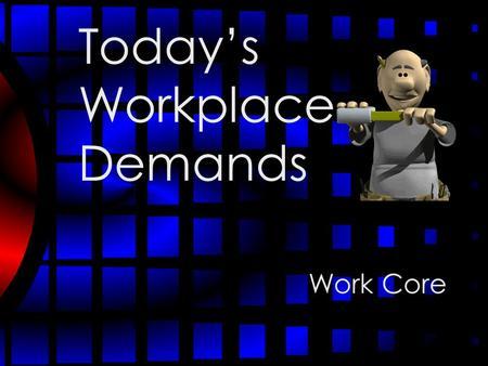 Basics of Employability - ppt download