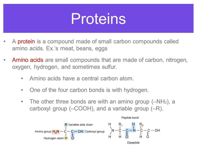 Chemistry In Biology Ppt Video Online Download